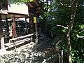 Ikedabenzaiten matsudo06.jpg