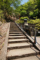 Ikuno Ginzan Silver Mine Asago Hyogo58n4272.jpg