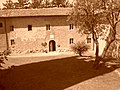 Il Cortile della Rocca - panoramio - ЭЯMДИИФ БIFFI.jpg