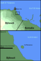 Ile Warramous Map.png