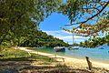 Ilha da Gipóia1 by Diego Baravelli.jpg