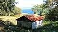 Illa de Ons Cano a Cucorno 8.jpg