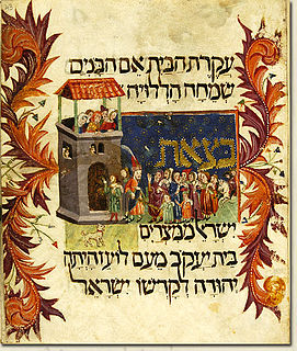 Pesachim Talmudic tractate about the Passover festival and sacrifice