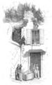 Illustrirte Zeitung (1843) 17 269 4 Benutzung der Hakenleiter.PNG