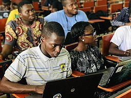 Ilorin Wikimedia Developer Workshop - Day 2 (34).jpg