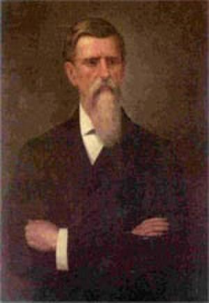 Ignacio Vallarta - Ignacio Vallarta.