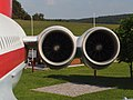 Ilyushin Il-62 Engines.jpg