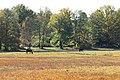 Im Grünfelder Park in Waldenburg 2H1A6043WI.jpg