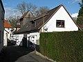 Im Mühlenwinkel 4 + 2, 1, Lauenau, Landkreis Schaumburg.jpg