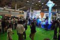 Image Craft Fair - Khudiram Anusilan Kendra - Kolkata 2013-04-08 6014.JPG