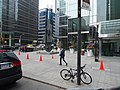 Images taken from the window of an westbound 504 King streetcar, 2015 05 05 A (26).JPG - panoramio.jpg