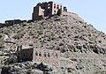 Imam Ali's House - دار الإمام علي - panoramio.jpg