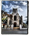 Immaculate Conception Church - Flickr - pinemikey.jpg
