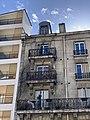 Immeuble 28 rue Paris - Joinville-le-Pont (FR94) - 2020-08-27 - 2.jpg