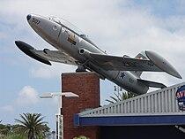 Impala Mk1-PE Airport.jpg