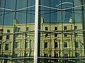 Imperial College Reflections - geograph.org.uk - 1114232.jpg