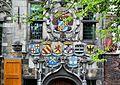 InZicht Delft 118.JPG