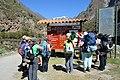 Inca Trail Machu Picchu.JPG