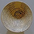 Incantation bowl demon Met L1999.83.3.jpg