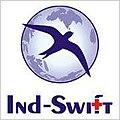 Ind Swift Limited.jpg
