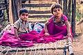 Inde Rajasthan (240983469).jpeg