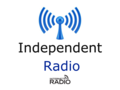 Independent Radio (2).png