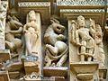 India-5659 - Flickr - archer10 (Dennis).jpg