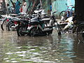 India - Chennai - Monsoon - 07 (3059060932).jpg
