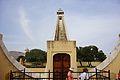 India DSC01406 (16535004710).jpg