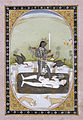 Indian - Kali - Walters W891.jpg