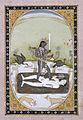 Indian - Kali - Walters W891.jpg