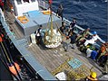 Indian Navy's Search and Rescue Operations - OCKHI (15).jpg