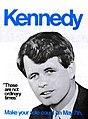 Indiana Kennedy002.jpg