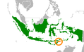 Indonesia East Timor Locator.png
