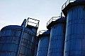 Industrie-Ambiente, Bild 2.jpg