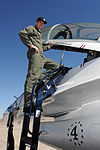 IndyCar driver J.R. Hildebrand flies with the Thunderbirds 111011-F-KA253-119.jpg
