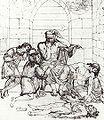 Inf. 33 Joseph Anton Kock, Ugolino con i figli nella torre della fame,.jpg
