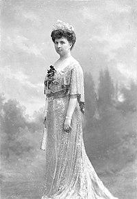 Infanta Blanca of Spain.jpg
