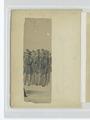 Infanterie de ligne (NYPL b14896507-88823).tiff