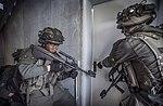 Infanteriesoldaten trainieren (27411765815).jpg