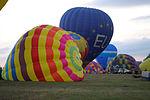 Inflating hot air balloons 5.JPG