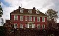 Inkpen House Berkshire Geograph-3342621-by-Stephen-Richards.jpg