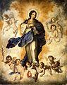 Inmaculada, anónima del siglo XVIII (Ayuntamiento de Sevilla).jpg