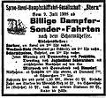 Inserat Stern Dampfschiffahrt 1908.jpg