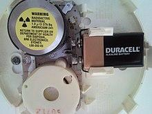 ako je polčas používaný v rádiometrickej datovania