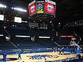Inside Allstate Arena.jpg