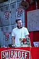 Inside DJ at SPIN Party (8702892552).jpg