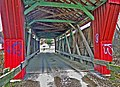 Inside a Covered Bridge (118159586).jpg