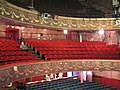 Inside the Theatre Royal - geograph.org.uk - 1077617.jpg