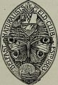 Insignia of the Belfast Naturalists' Field Club.jpg